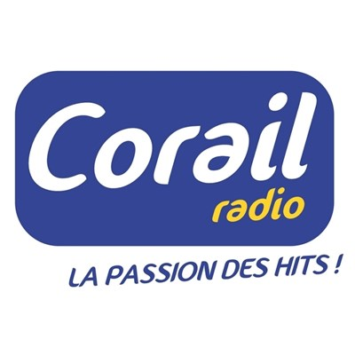 Corail radio 06