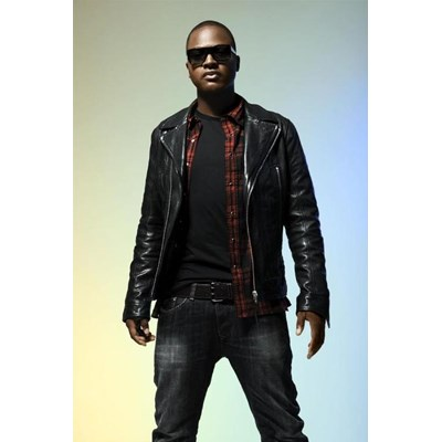 Break Your Heart ft. Ludacris