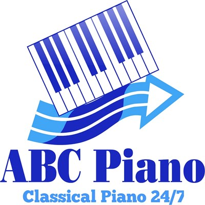 ABC Piano N.1