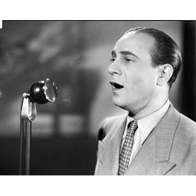 Tristesse (1939)
