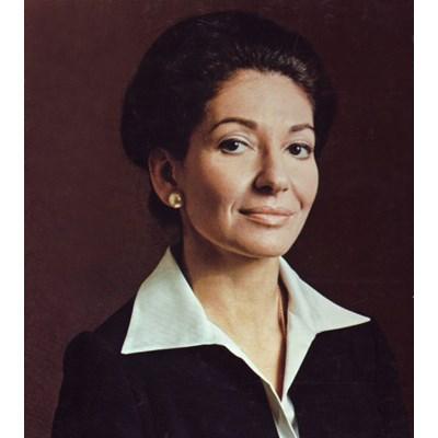 """Bellini: Norma, Act 2: Andante maestoso (Orchestra) """"...Ei tornerà. Sì!"""" (Norma, Clotilde)"""