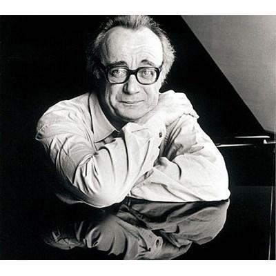 "Beethoven: Piano Sonata #11 In B Flat, Op. 22, ""Grand"" - 3. Minuetto"