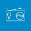 Comporté (Sama Radio Senegal)