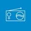 Modou Modou (Sama Radio Senegal)